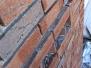 2012-05-26-der-dachboden-ist-begehbar