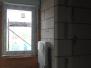 2012-06-12 Alle Fenster eingebaut