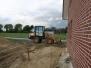 2012-09-24 Küche und Böden kommen