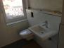 2012-10-01 Türen  und Waschbecken