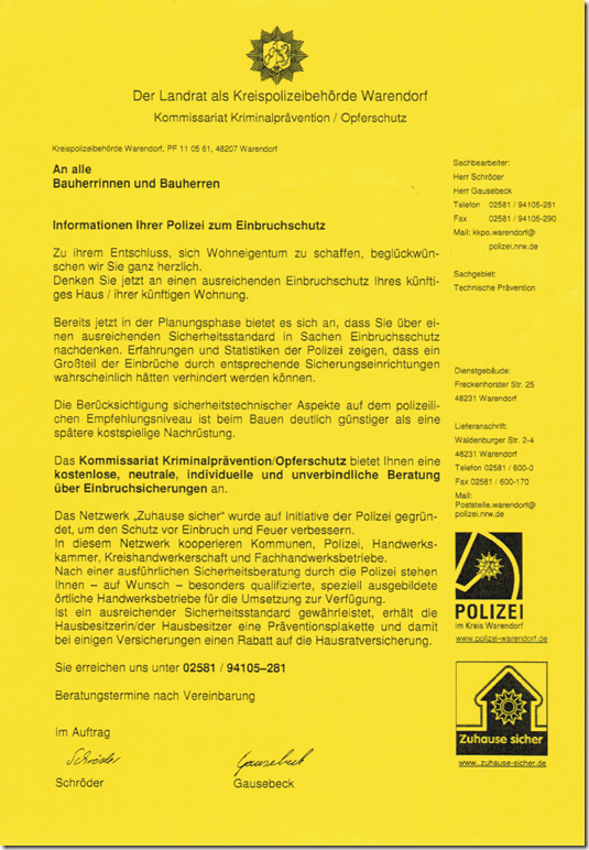 Rat_der_Polizei